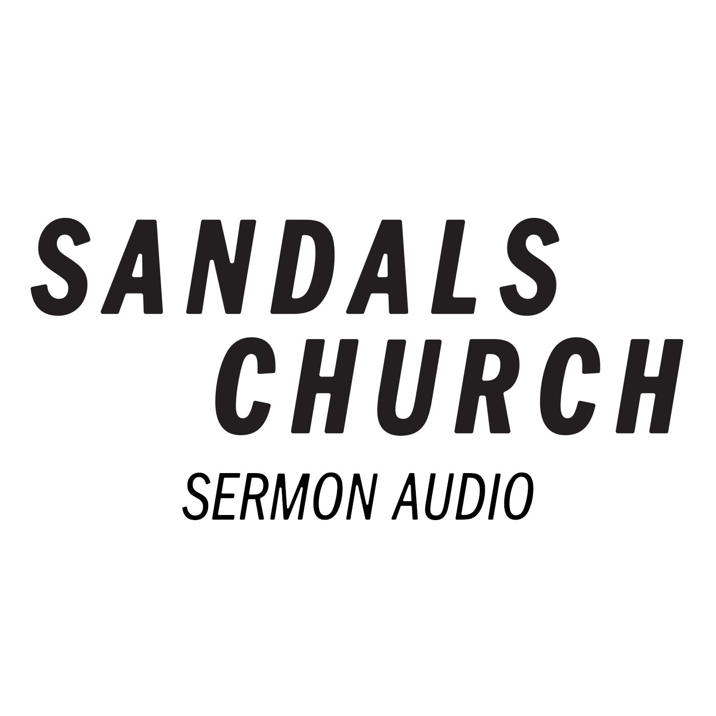 sermon audio android edition